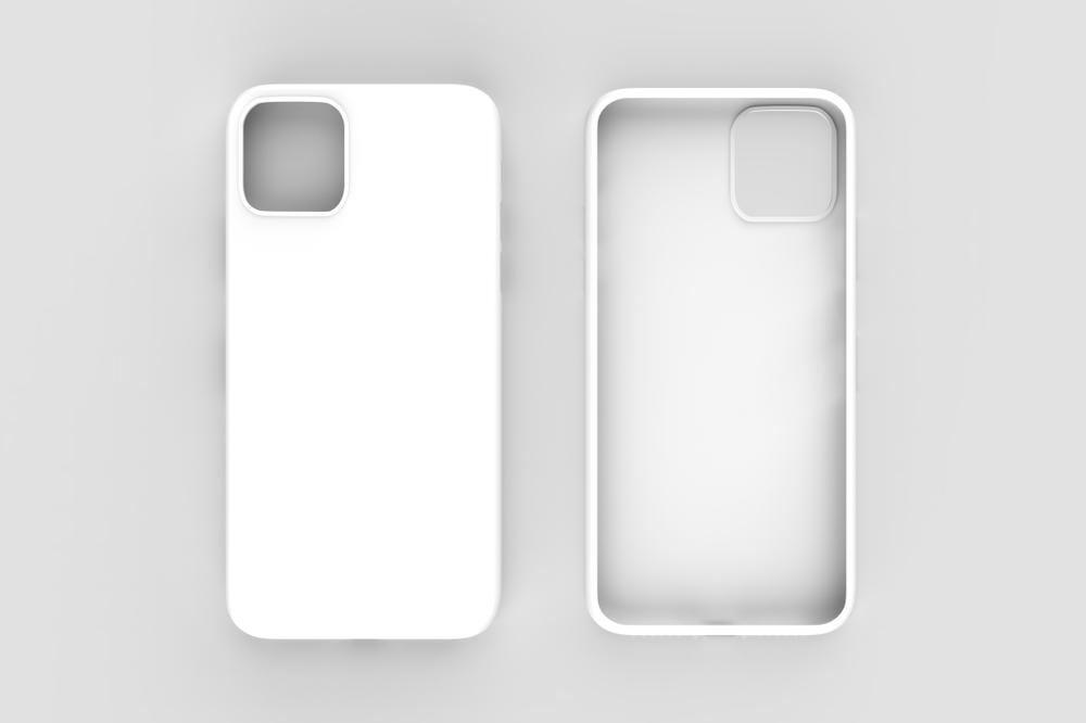 iPhone 13 mini hoesje